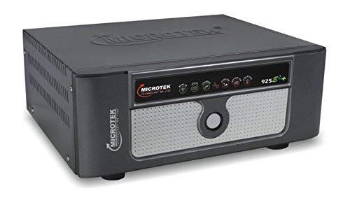 Microtek E²+925 Square Wave Inverter