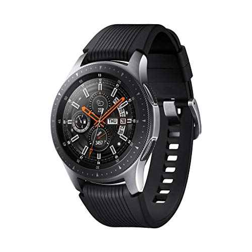 Samsung Galaxy Watch, 4.6 cm 46 mm, SM-R800 Bluetooth Version