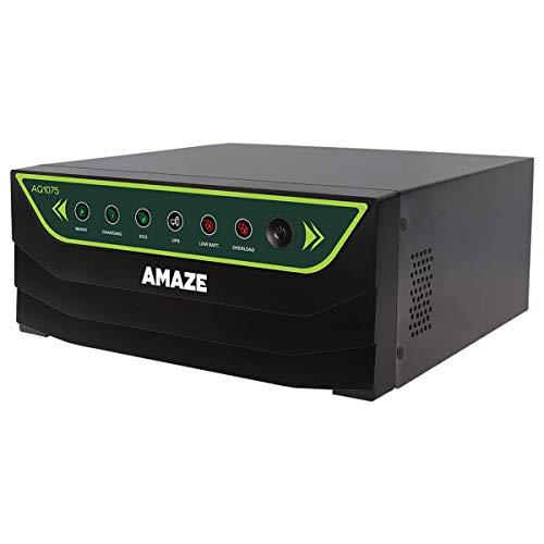 Amaze an 1075 Inverter