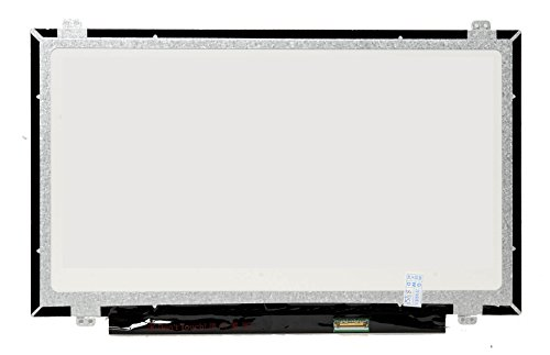 "Acer Aspire V7-481P Series 14.0"" LCD LED Screen Display Panel WXGA HD"