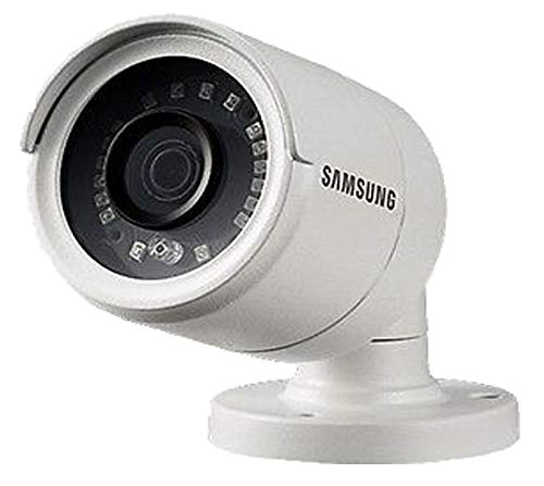 Samsung CCTV 2 Megapixel 1080P Full HD CCTV Camera
