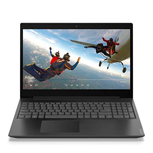 Lenovo Ideapad L340 8th Gen Intel Core i7 15.6 inch FHD Laptop (8GB/1TB/Windows 10/2GB NVIDIA Graphics/Black/2.3Kg), 81LG00TGIN
