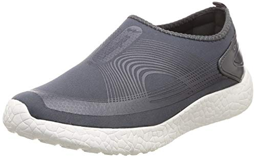 Campus Men's Mist D.Gry Running Sport Shoe-8 UK/India (42 EU) (5G-640)