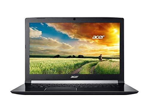 "Acer Flagship 17.3"" FHD VR Ready Gaming Laptop Computer, 2019 (8th Gen Intel Hexa-Core i7-8750H, 32GB DDR4, 256GB SSD, GTX 1060 6GB, 2x2 AC WiFi, BT 4.1, Type C, HDMI, Backlit KB, Windows 10)"