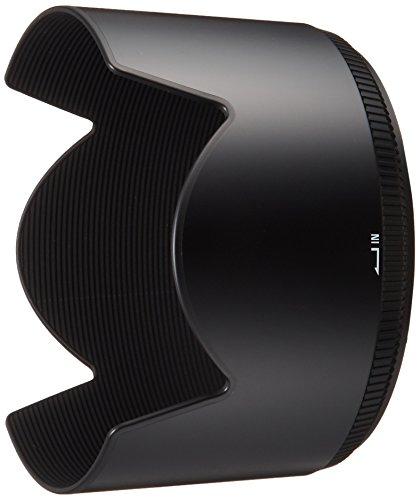 Sigma Lens Hood for 50-500mm F4-6.3 G APO OS HSM Lens