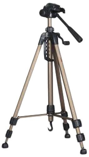 Simpex 1200 Tripod With Carry Bag