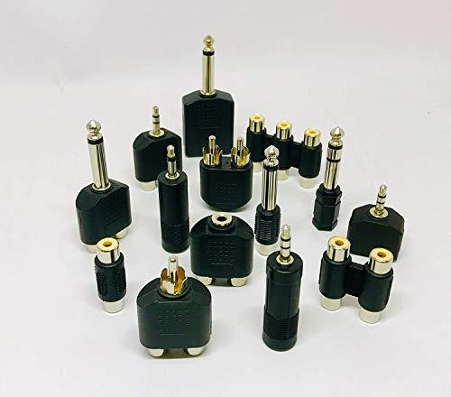 Bellveen All Types of Audio Converter