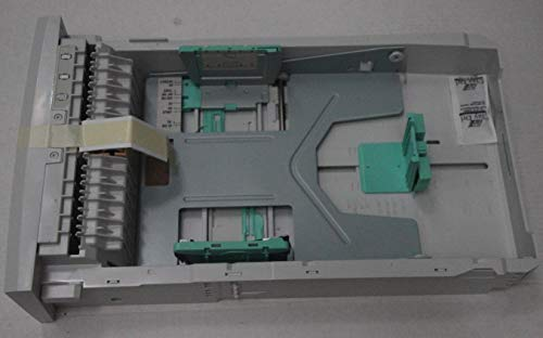 Xerox 097S03702 525 Sheet Media Drawer and Tray for Phaser 8560 Printer