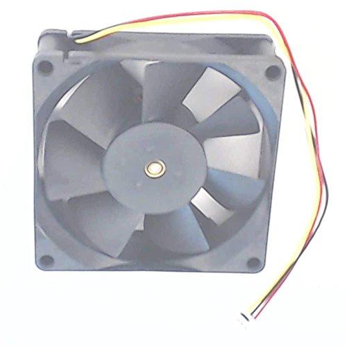 SAMSUNG BP31-00022B Fan-DC G8025S12B2-AE OEM Original Part