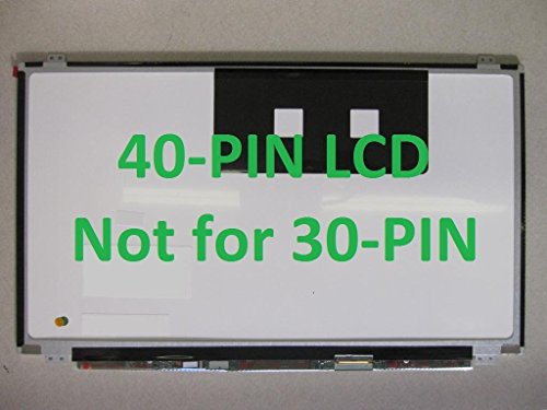 ACER ASPIRE V5-571-6726 15.6 Laptop LCD LED Display Screen