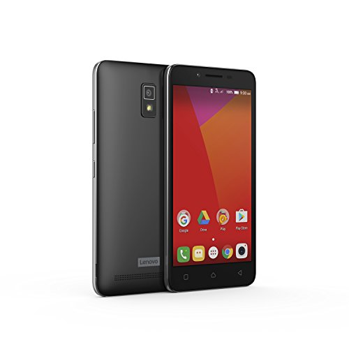 Lenovo A6600 Plus 16gb
