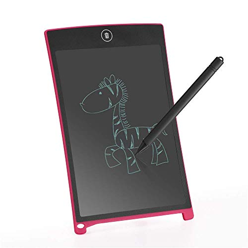 HP Tablet Drawing Board