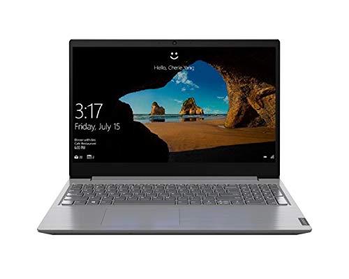 Lenovo V15 AMD Ryzen 3 3250U 15.6-inch HD Laptop (4GB/1TB/Windows 10/AMD Radeon Graphics/Grey/1.85Kg),82C70017IH