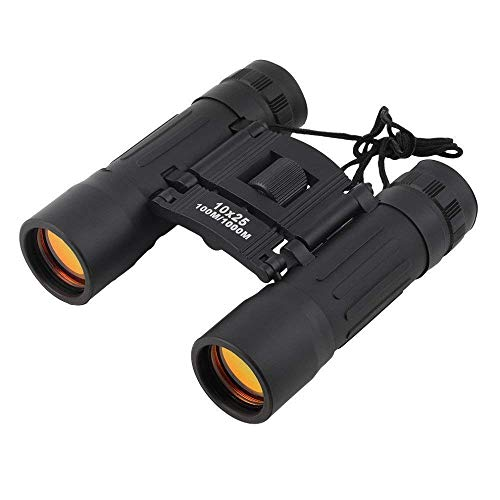 ZOTZIT Binocular 10x25 with Powerful Perfect Lens 101 to 1000m Vision
