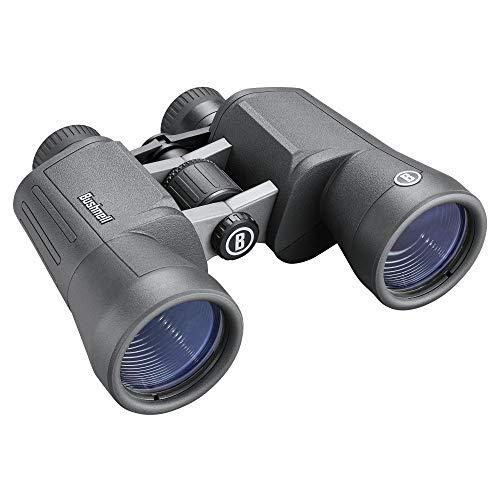 Bushnell PowerView 2 Binoculars_10x50_PWV1050