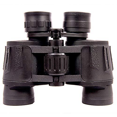 COMET GOR 7 x 35 Wide Angle Large Eye HD Binocular