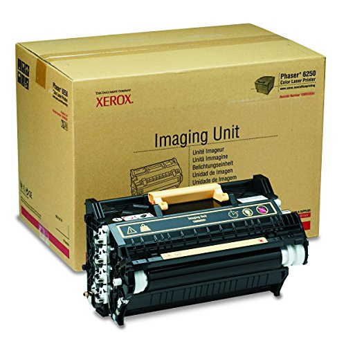 Xerox Drum UnitPages 30.000