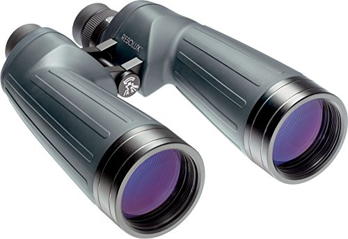 Orion 9545 Resolux 10.5x70 Waterproof Astronomy Binoculars