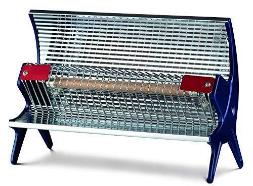 Kelific Home Kelifc Home || IS Laurels || Happy Home || Single Rod Type Heater || Room Heater || 1 Season Warranty || Make in India || Model – Priya Disco || BH874
