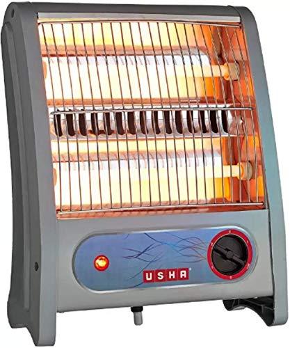 Usha Quartz_Room_Heater Halogen Room Heater