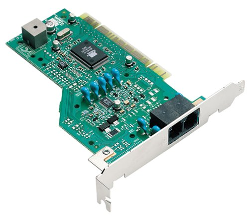 USRobotics US Robotics V.90-V.92 Internal PCI Faxmodem