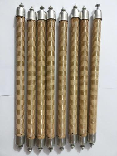 Room Heater Rod Pack of 4