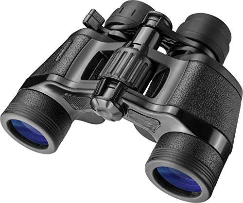 Barska 7-15x35 Level Zoom Binoculars