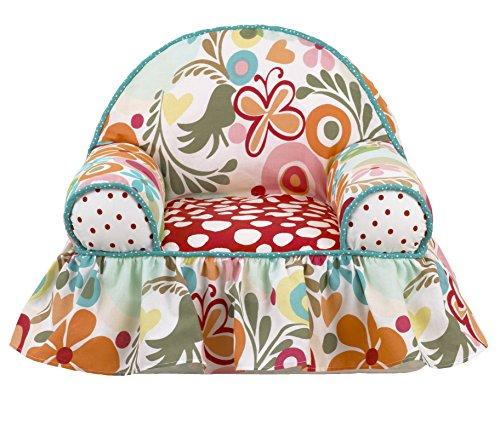 Cotton Tale Designs , Lizzie Babys 1St Chair