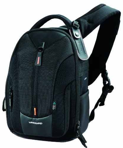 Vanguard Up Rise ll 34 Back Pack - Sling Type