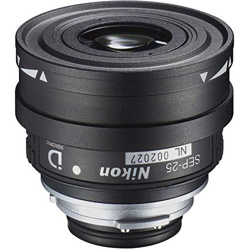 Nikon SEP-25 Eyepiece for PROSTAFF
