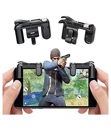 Edel PUBG Gamepad Trigger