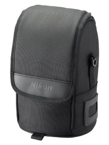 Nikon CL-M3 Nylon Case for 14-24mm & 24-70mm Lenses. Replacement.