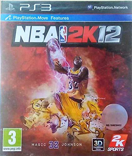 E Xpress Interactive Software Pvt. Ltd. NBA 2K12