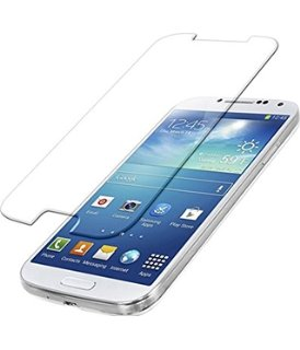 allstopshop Explosion-proof Tempered Glass For Samsung J5 Mobile Phone