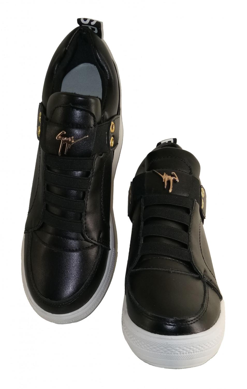 hienbuy Women Casual Flat Shoes