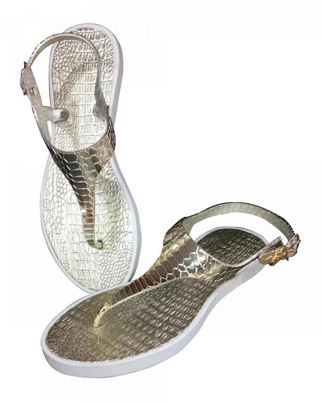 hienbuy Flat Slippers