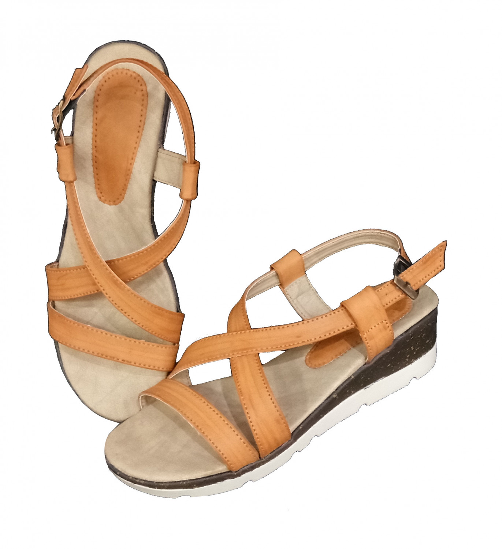 hienbuy Women Casual Sandals