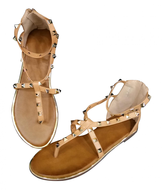 hienbuy Slippers