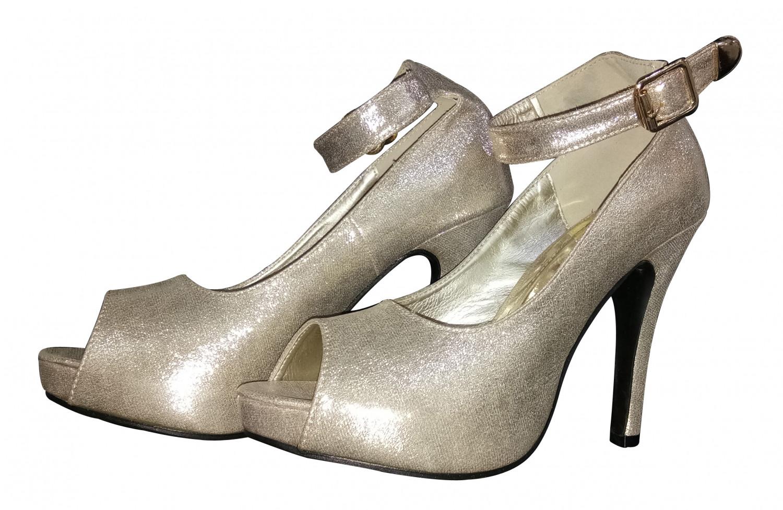 hienbuy Heels
