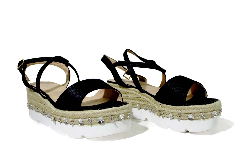 hienbuy Hie 'n' Buy Women's Fashion Sandals