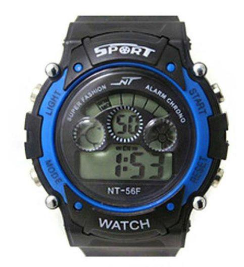 venusthevarity Watch For Men Sports From Venus Watch For Men Sports-spl Offer On Sports Watch Buy 1 Get 1 Free