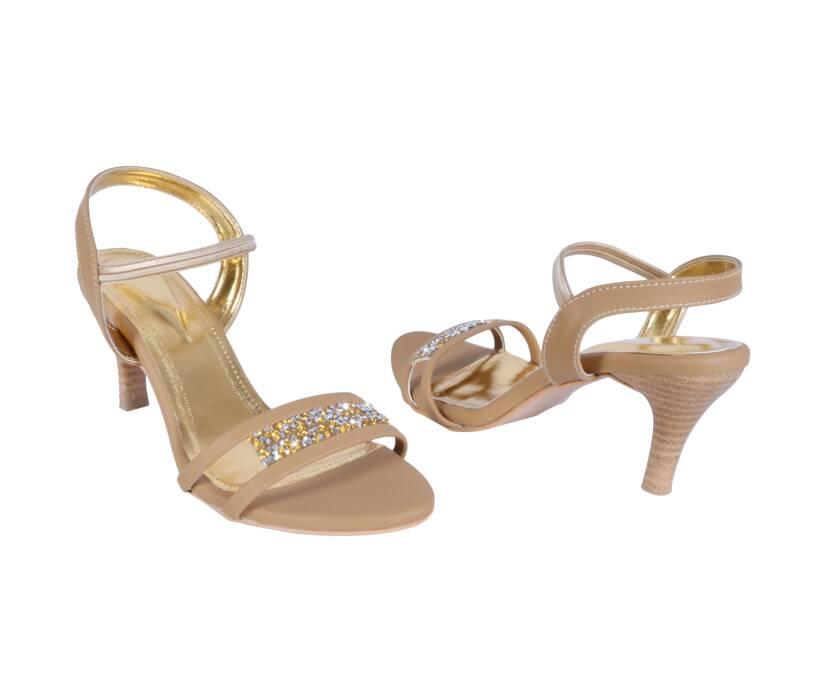 stilettoshoes Stiletto Shoes Women's Sandal