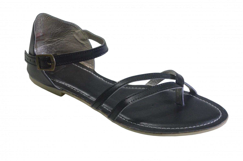 casusdesign Flip Flop - Sandal