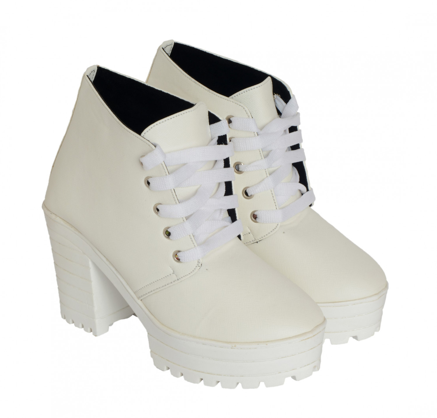 qbacollections Q'ba Women Boots