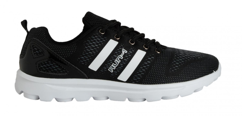 qbacollections Q'ba Women Running Shoes