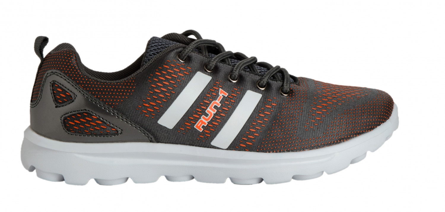 qbacollections Q'ba Running Shoes