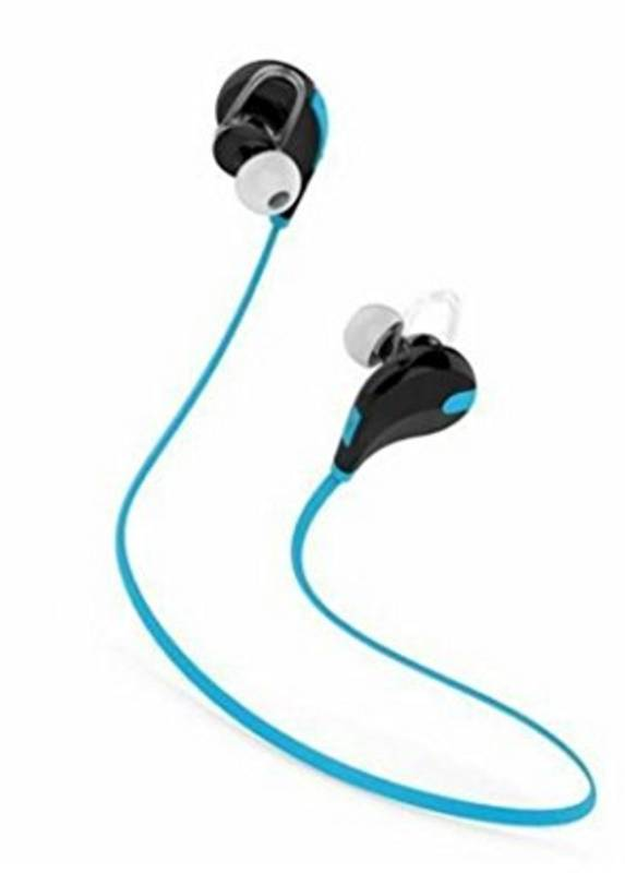 Pico SA_25069D Smart Headphones(Wireless)