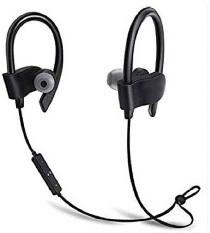 BJOS C7 Pro compatible Wireless tooth Earphone Headphone