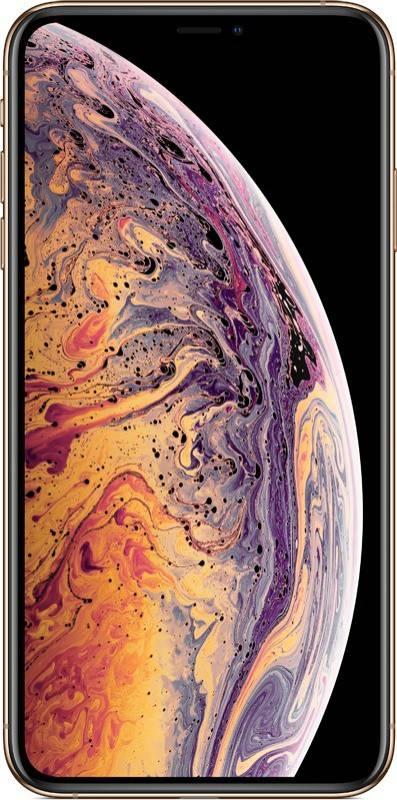 Apple iPhone XS 64_GB