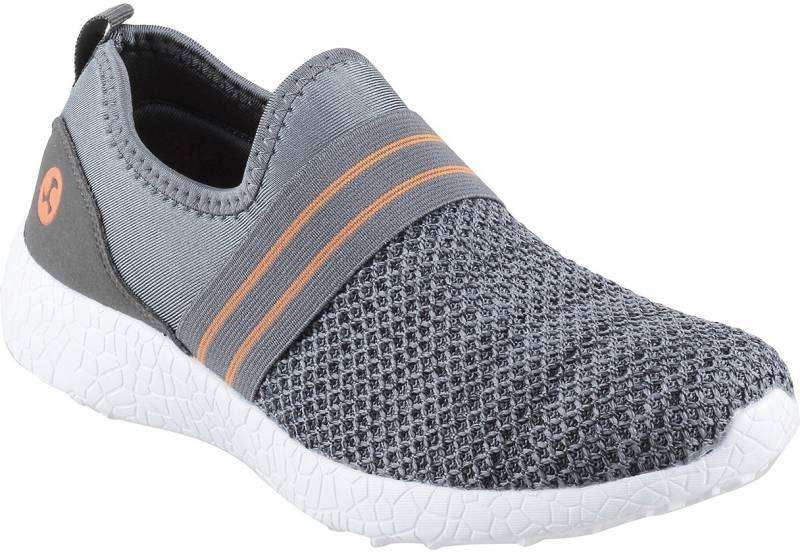 Walking Shoes For Women(Grey)
